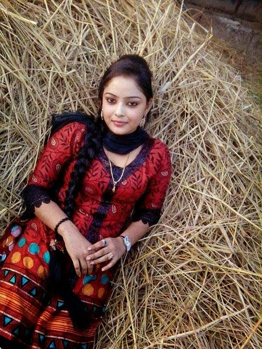 Tamil Whatsapp Sex Chat Girl Number
