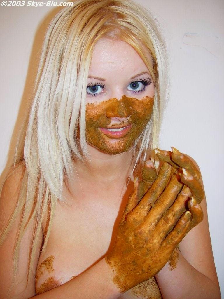 teen nudes art model nude