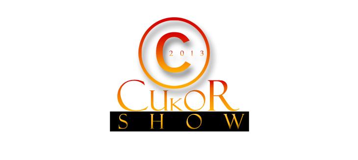 Cukor Show