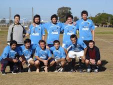 Sordito 2011
