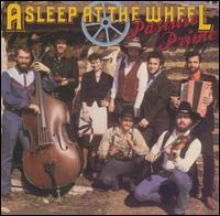 Asleep at the Wheel: Pasture Prime (1985)