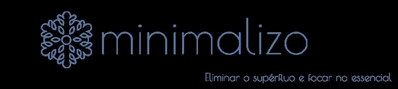minimalizo