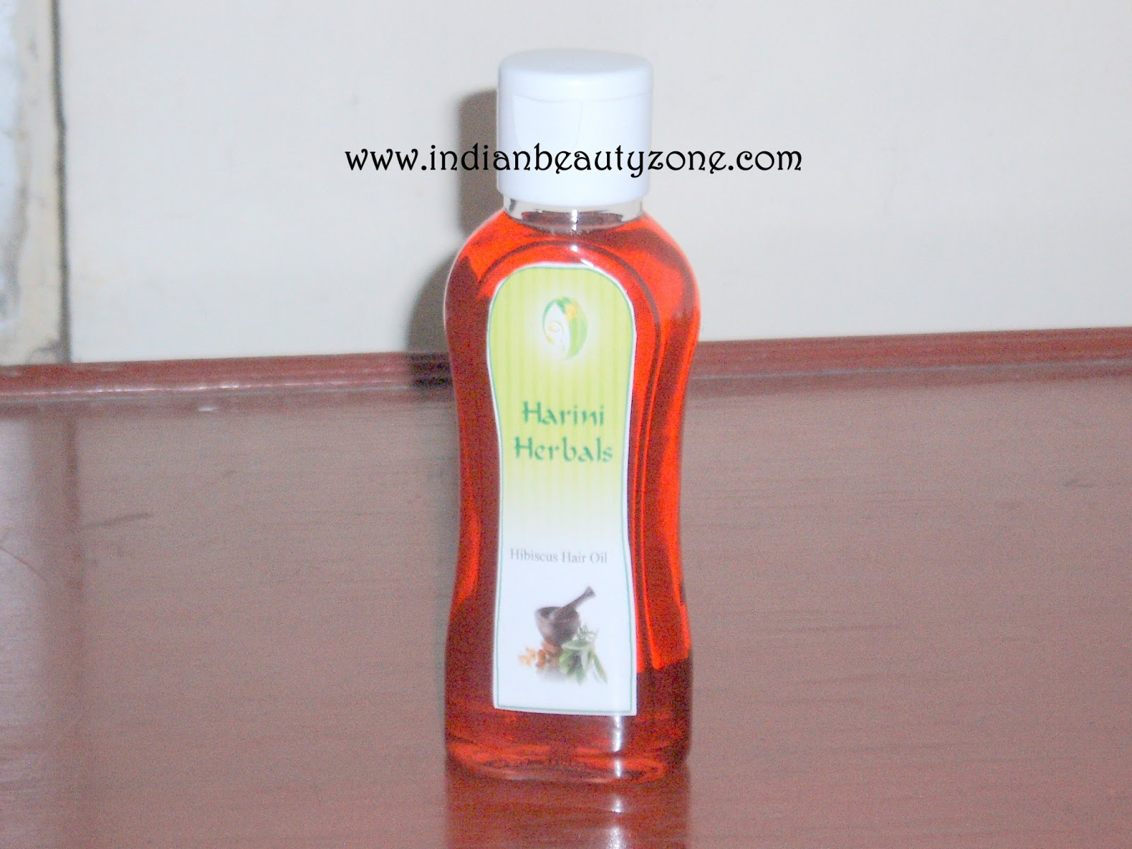 Indian beauty zone hibiscus hair oil for hair care hair fall remedies hibiscus hair oil for hair care hair fall remedies izmirmasajfo