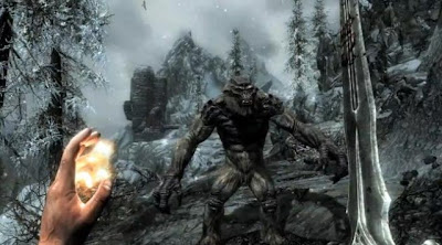 the elder scrolls v skyrim cheats