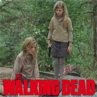 The Walking Dead 4x14 - The Groove: Crítica del capitulo [Spoilers]