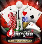 Gabung Dengan Texas Poker. Klik Di Sini