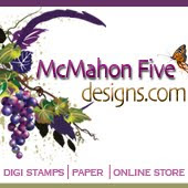My Digi Line also at M5D