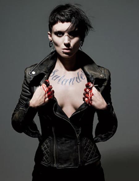 Sandwichjohnfilms 1 1 12 1 8 12 for Sequel to girl with dragon tattoo