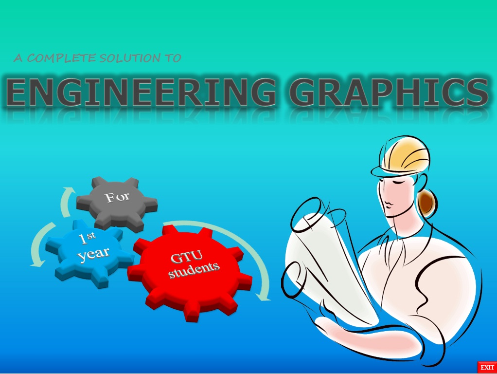 Engineering Graphics power