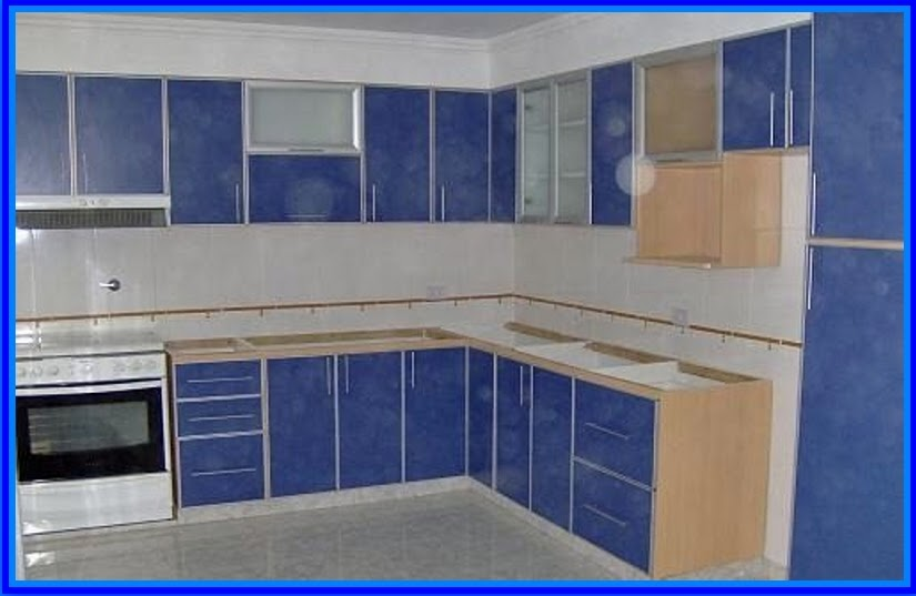 Pintura Para Muebles De Cocina. Perfect Tamao Pintura Decorativa ...