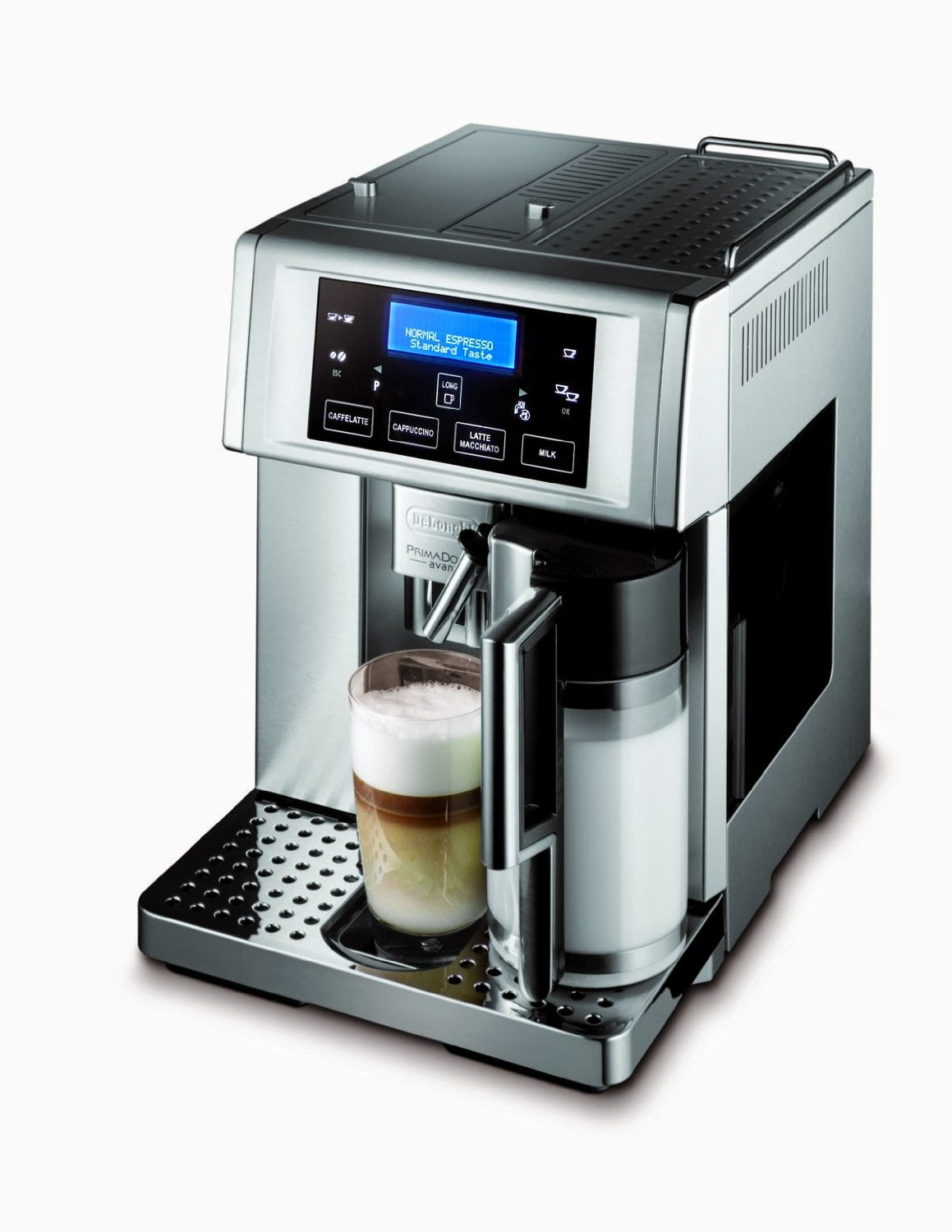 the best office coffee machine for your business latte art guide. Black Bedroom Furniture Sets. Home Design Ideas