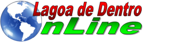 Lagoa de Dentro On Line