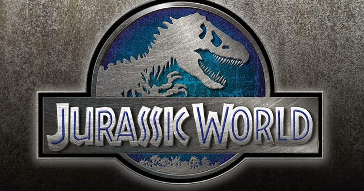 Dinosaures et volcans stromae acteur dans jurassic world for Vrai nom de jean dujardin