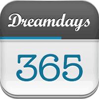 APLICACIONES_ANDROID_DREAMDAYS