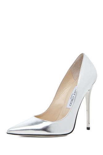 JimmyChoo-elblogdepatricia-shoes-zapatos-calzado-scarpe-chaussures