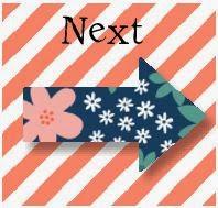http://kittystamp.blogspot.com/2014/07/stampin-addicts-designer-series-paper.html
