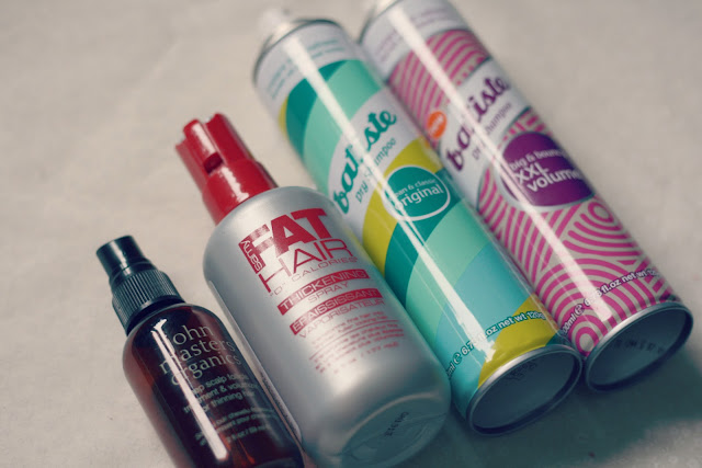 beauty-empties-blog-post-blogger-products
