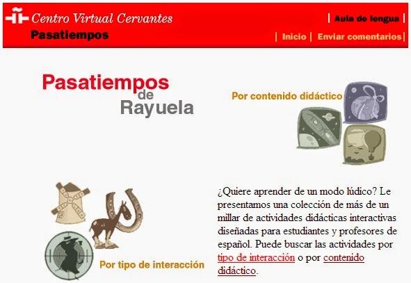 http://cvc.cervantes.es/aula/pasatiempos/