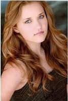 Emily Osment, do seriado Hannah Montana, se torna vegana