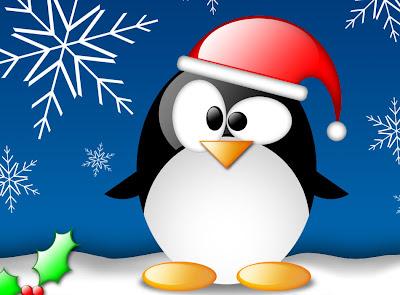 imagenes feliz navidad navidad