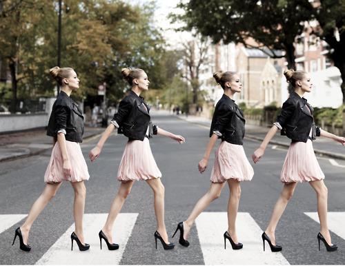 modne spódnice, spódnice, spódnica plisowana, rozkloszowana spódniczka