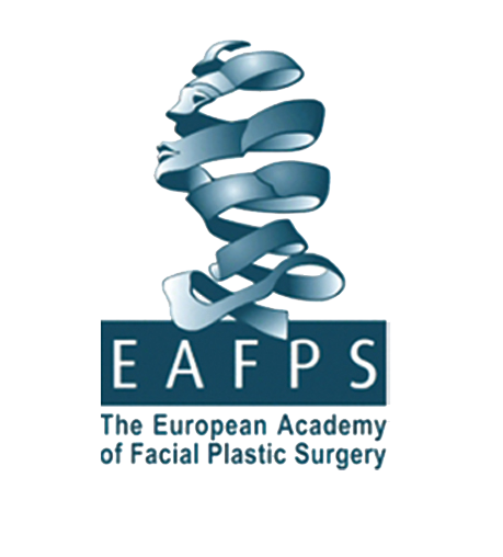 Image result for eafps