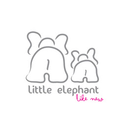 webshop Little Elephant