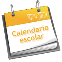 Calendario escolar 2015/16