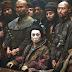 Ching Shih - A pirata mais bem-sucedida da história