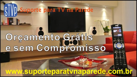 http://www.suporteparatvnaparede.com.br/solicite-orcamento/instalacao-de-suporte-para-tv/