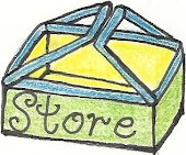 My Store