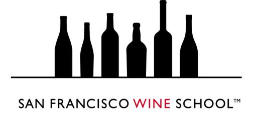 San Francisco Wine School