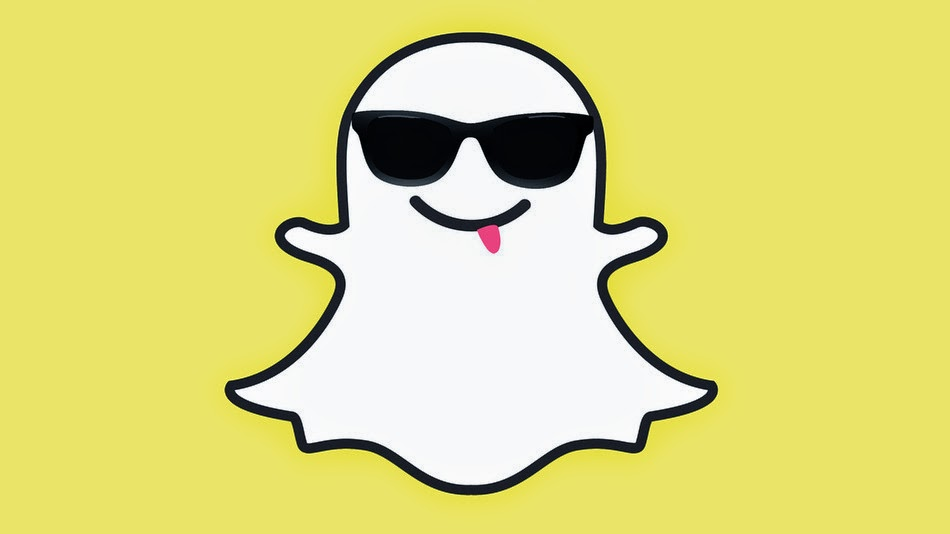 snapchat, public profiles, your story, social media branding