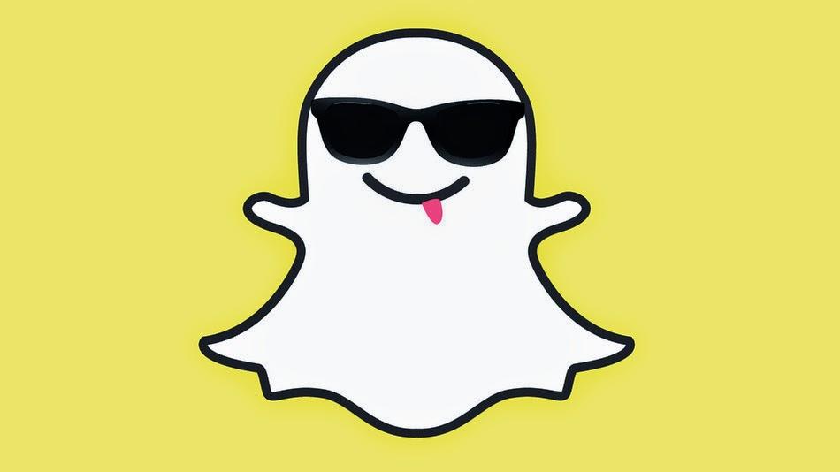 snapchat, public profiles, your story, social media branding