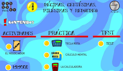 http://www3.gobiernodecanarias.org/medusa/contenidosdigitales/programasflash/cnice/Primaria/Matematicas/Decimales/menuu4.html