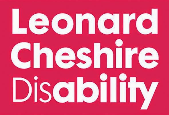 Leonard Cheshire Disability Vacancy: Livelihoods Manager - Bangalore, Karnataka