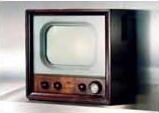 TV3-14T