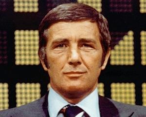 Richard Dawson - The Kissing TV Host