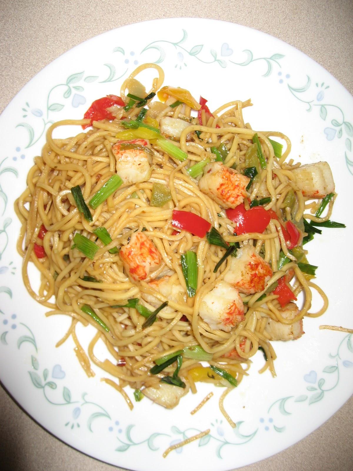 http://4.bp.blogspot.com/-Y0bE6fKAwK4/TrjCztnxYSI/AAAAAAAADVE/Brin7GEBKng/s1600/Jessica+-+noodles.jpg