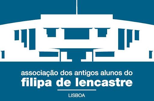 Associação dos Antigos Alunos do Liceu Filipa de Lencastre