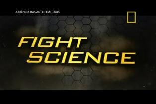 NatGeo – A Ciencia das Lutas: Força de Operações Especiais