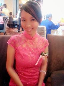 Lavender Lai