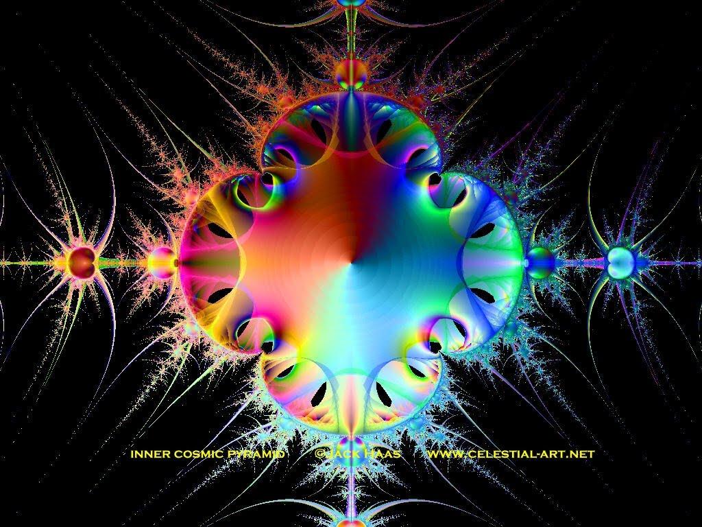 http://4.bp.blogspot.com/-Y0cSiEm5Mok/TiG6mQufG4I/AAAAAAAAAEA/MeaMspjc3r8/s1600/fractal-art-desktop-wallpaper-15.jpg