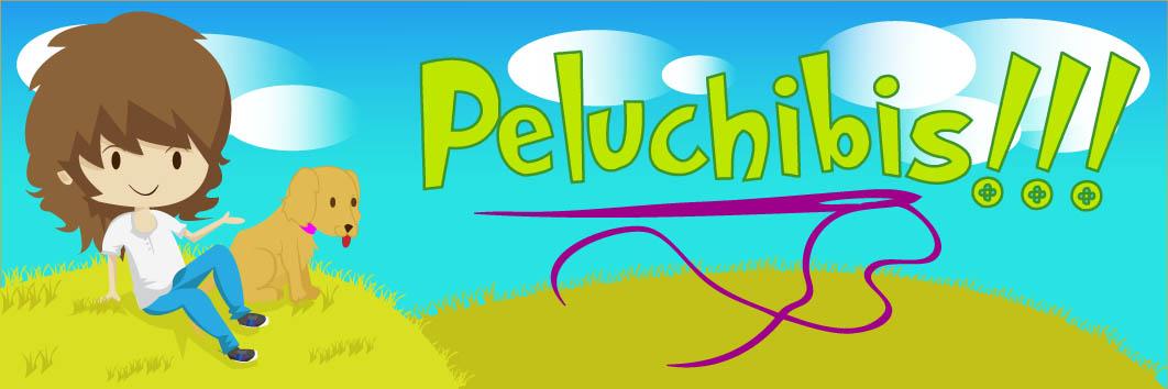 Peluchibis
