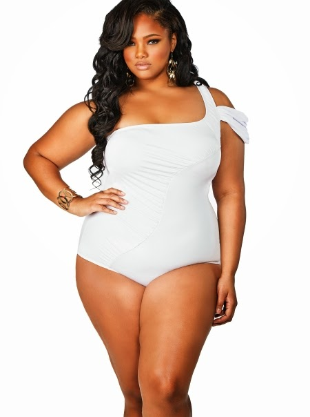 http://monifc.com/plus-size-swimwear/tahiti-one-shoulder-plus-size-swimsuit-white.html