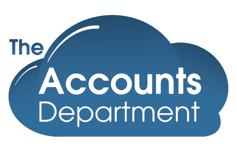 the accounts department Accounting department definition part of a company's administration that is  responsible for preparing the financial statements, maintaining the general  ledger,.