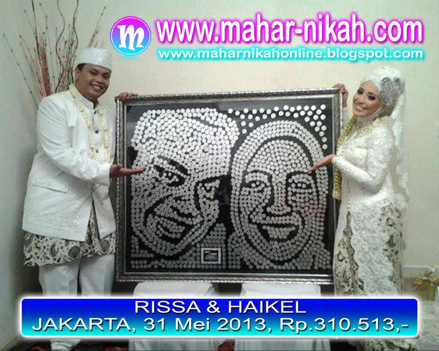 Mahar+Pernikahan+mahar+nikah+souvenir+pernikahan+mahar+uang+kertas ...