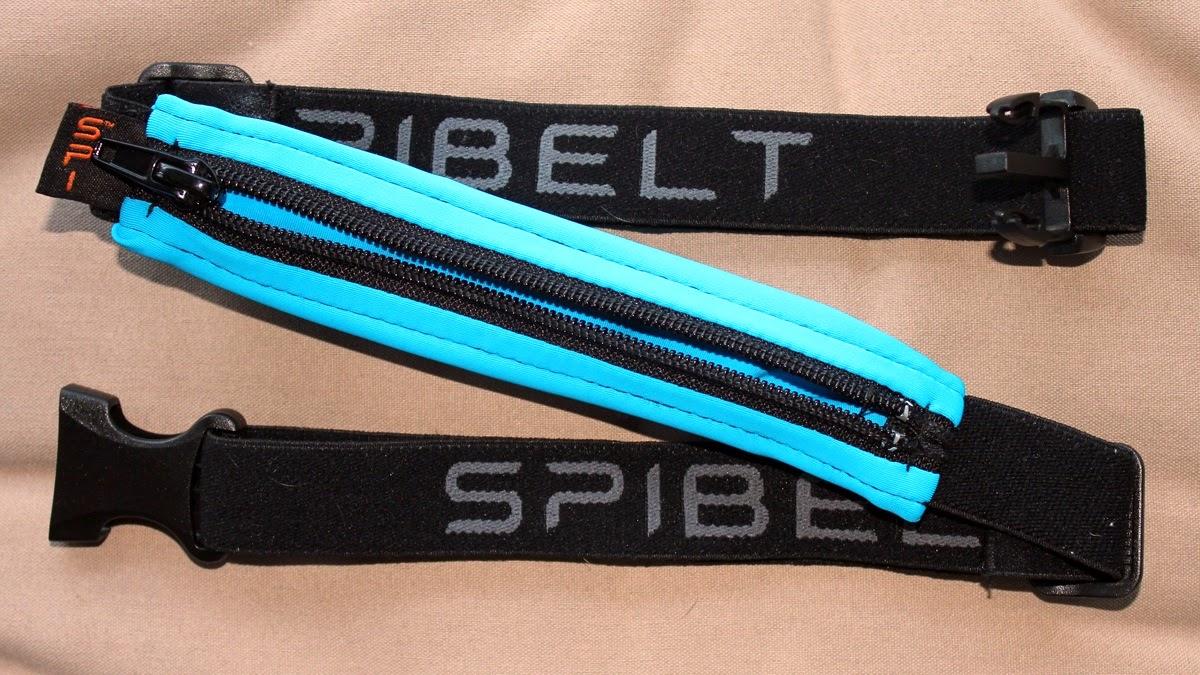 SPIbelt