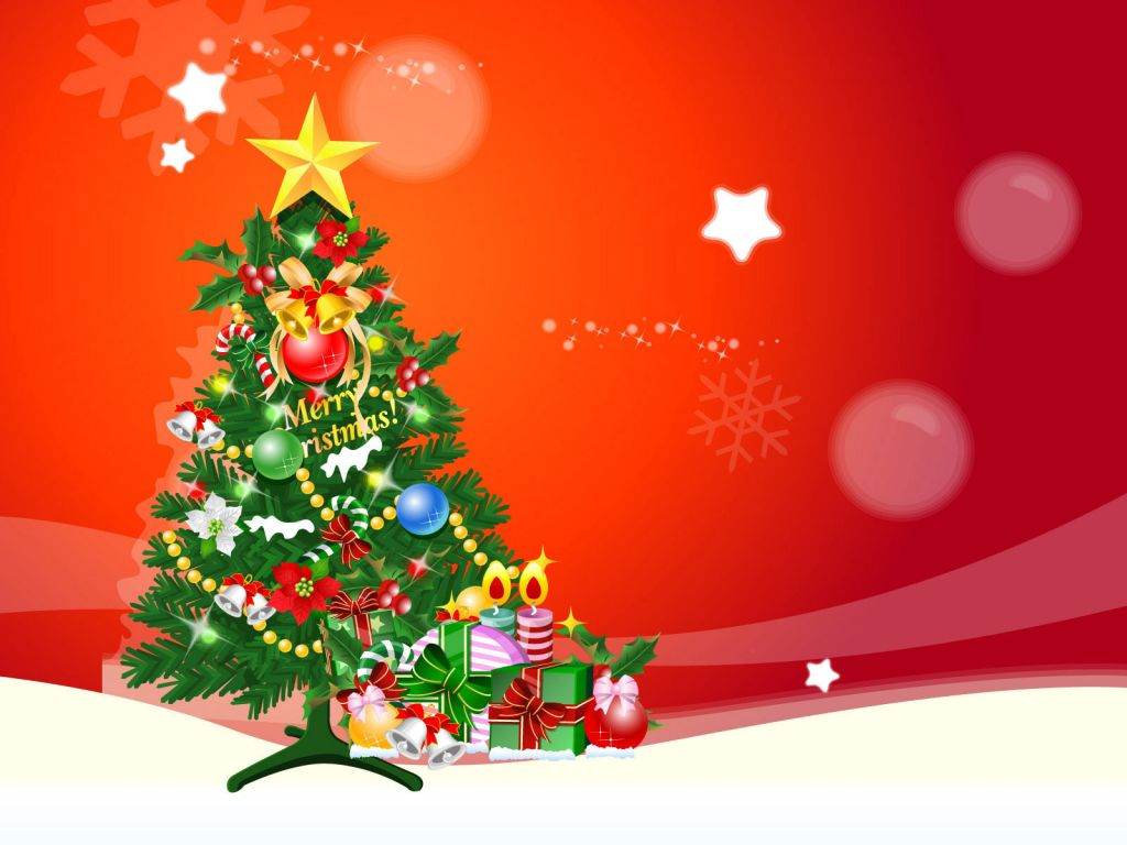http://4.bp.blogspot.com/-Y0ih2jyy0z4/TtyB7tGQYyI/AAAAAAAAs3M/VyU4oM0OH0A/s1600/Arbol+de+Navidad-707056_1024.jpeg