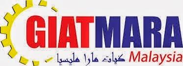 Permohonan kemasukan ke GiatMara Sesi Januari dan Julai 2015 Online